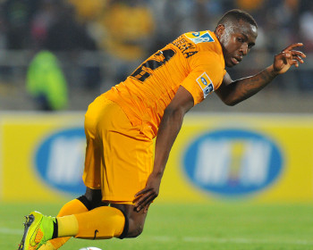 21c22c4f The Premier Soccer League has announced that Durban's Moses Mabhida Stadium  will host the 2014/15 MTN8 final between Soweto rivals, Orlando Pirates and  ...