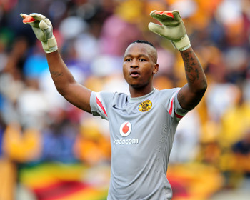 Carling Black Label cup tickets sell fast - Kaizer Chiefs