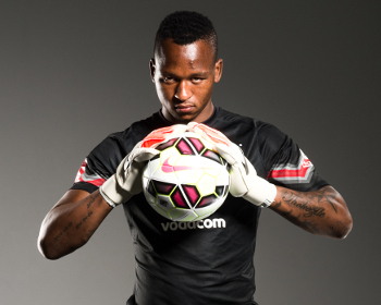 The Cape will be brilliant – Khuzwayo - Kaizer Chiefs