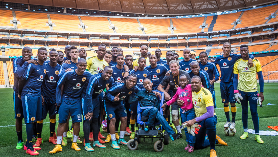 Kaizer Chiefs Fc: Kaizer Chiefs Fc Player S Current Pictures To Pin On