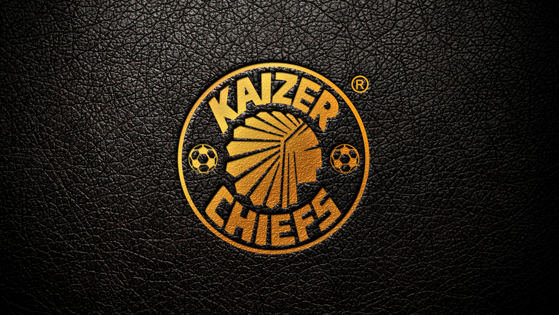 corporate kaizer chiefs