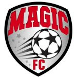 The Magic FC