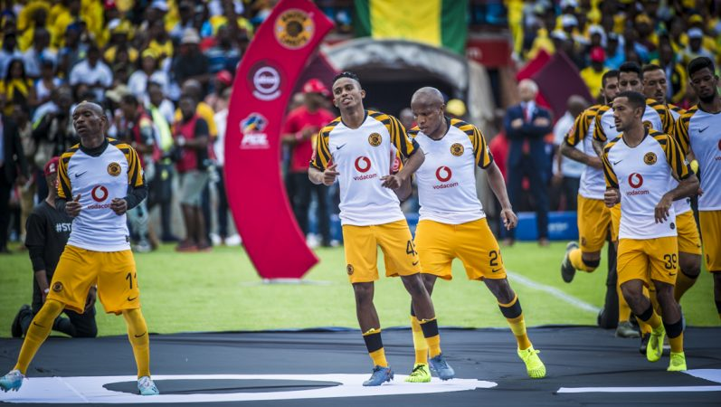 Image result for kaizer chiefs vs maritzburg united